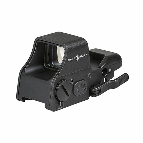 Sightmark SM26008 Ultra