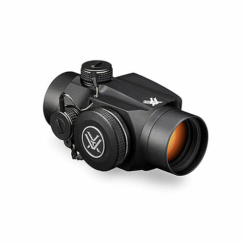 Vortex Optics Sparc II