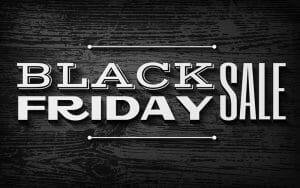 Black Friday gun safe deals