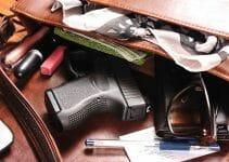 Custom gun safe