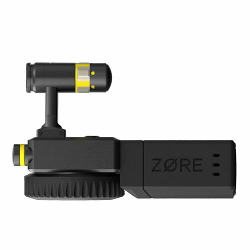 Zore X Core Series Gun Lock